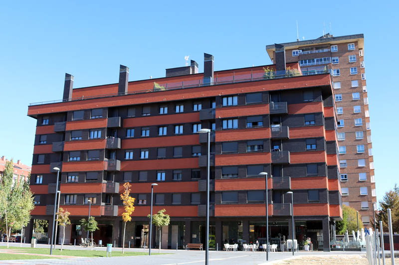 edificio la alcoholera palencia-1