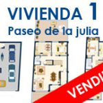 julia destacada 1