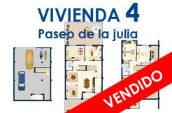 julia destacada 4