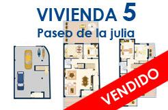 julia destacada 5