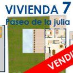 julia destacada 7