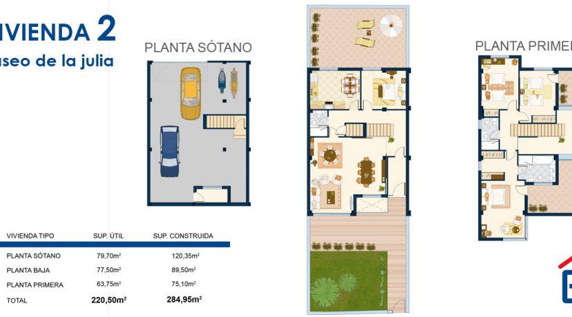 julia vivienda 2
