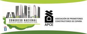 Bragoca: Premio AEPC a la trayectoria profesional en el sector inmobiliario