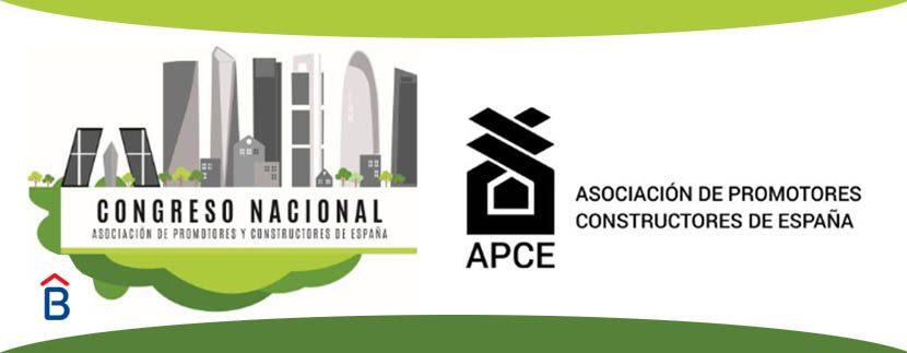 Premio APCE a Bragoca