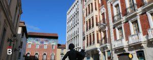 Compraventa de vivienda libre por parte de extranjeros en España