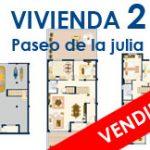 julia_destacada_2